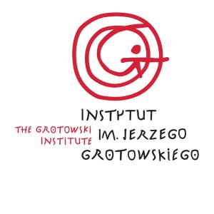 instgrotow_logo_kolor