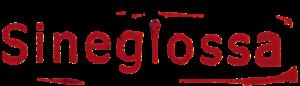 logo - sineglossa